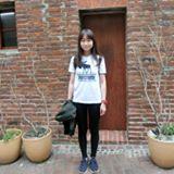 effy_feng