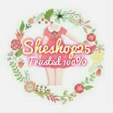 sheshop25