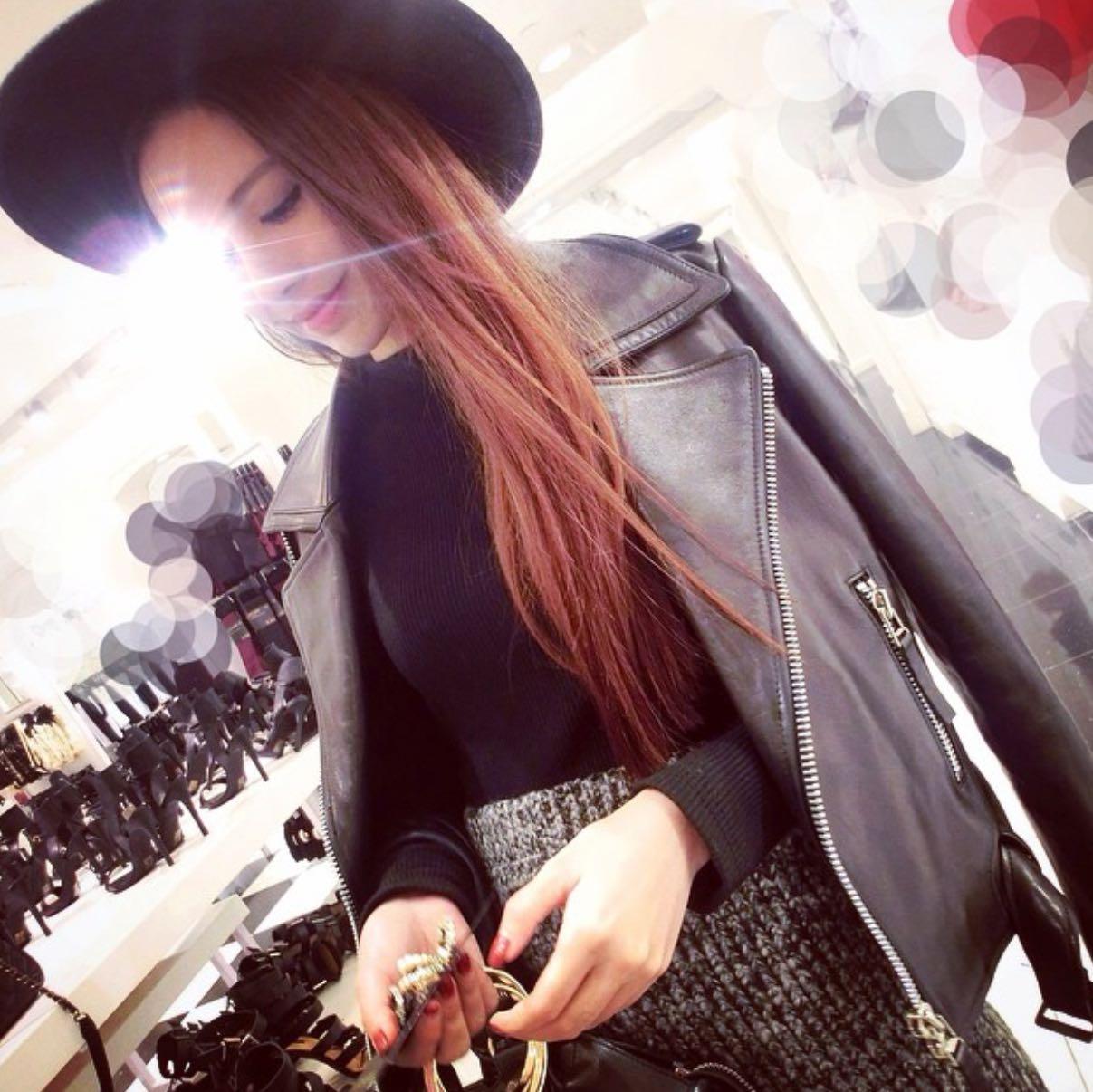 style_boutique