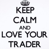 the_traders
