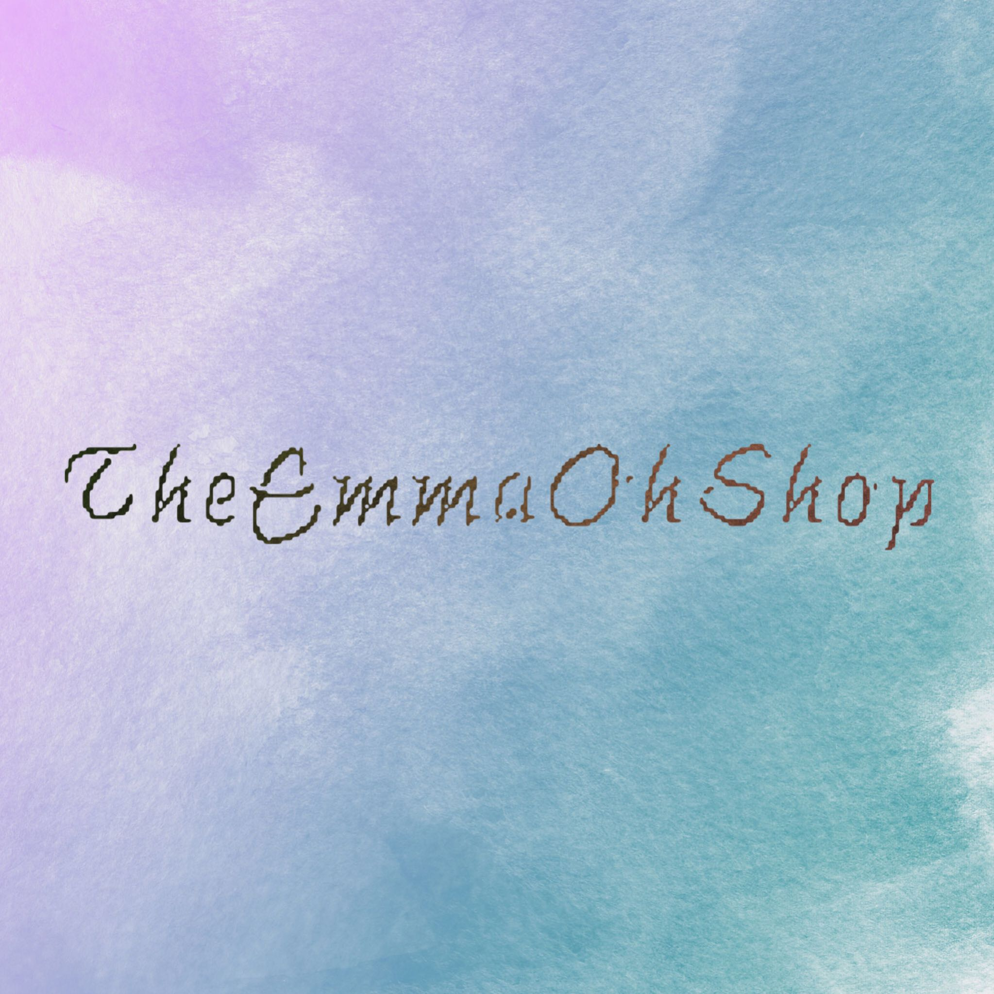 theemmaohshop