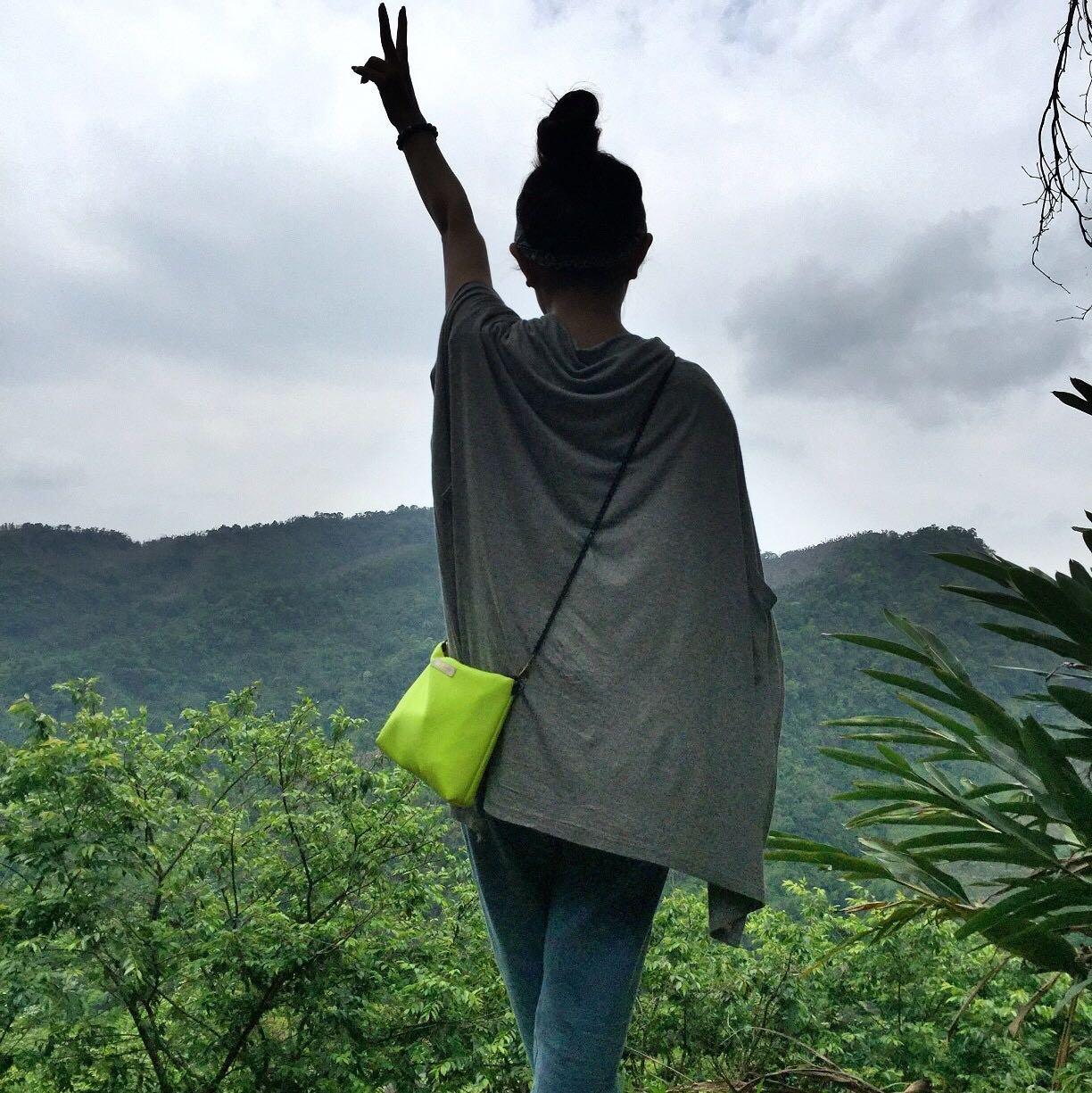 wang_mia
