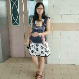 wei_li
