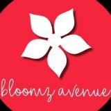 bloomz_avenue