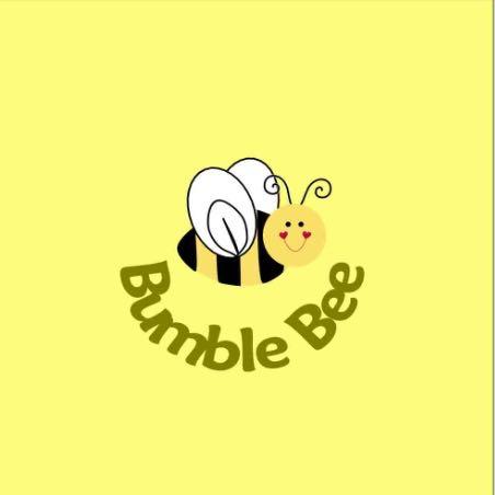 bumble.bee.sg