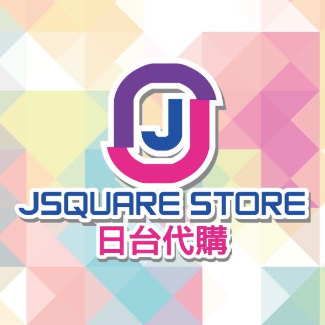 jsquare06
