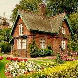 farawila_cottage