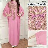 fashion_of_muslimah
