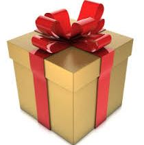 gifts.and.things