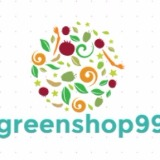 greenshop99