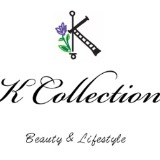 k_collection