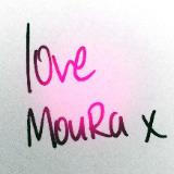 lovemoura