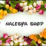 nalesyashop90