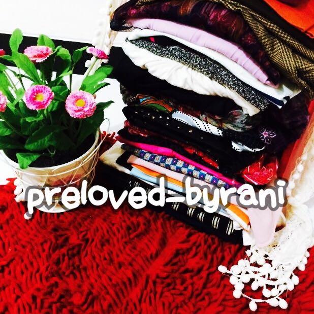 preloved_byrani