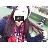 rainie_mk