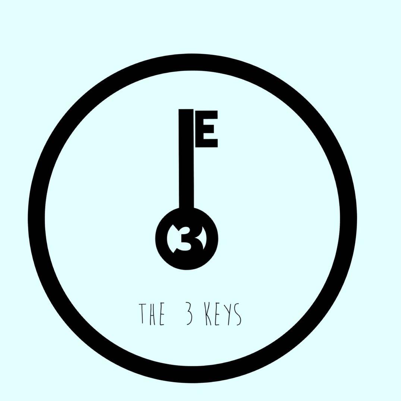 the3keys