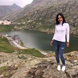nadia__ulfa