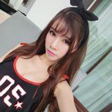 vanessa_lam27