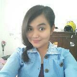 widyafitha