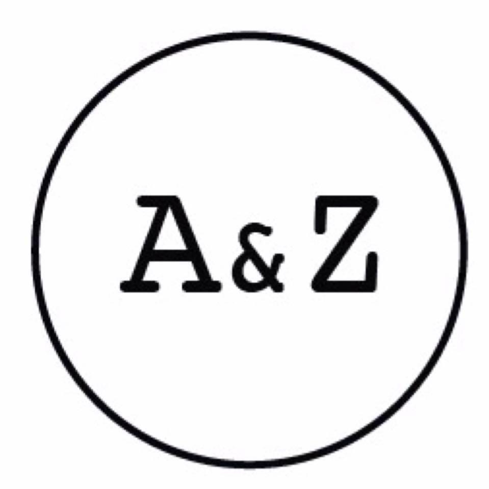 _a_z_