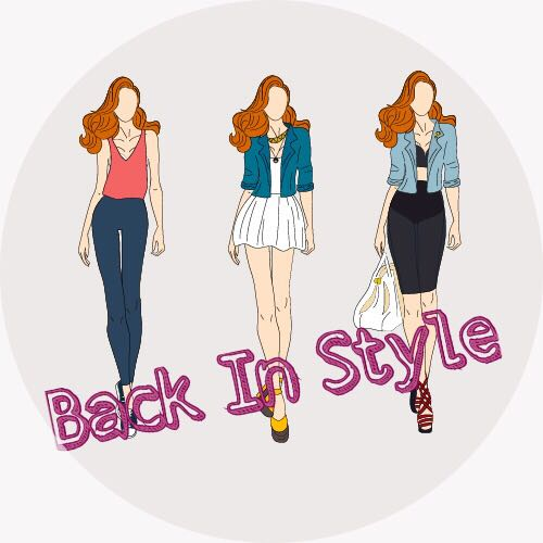 backinstyle_shop