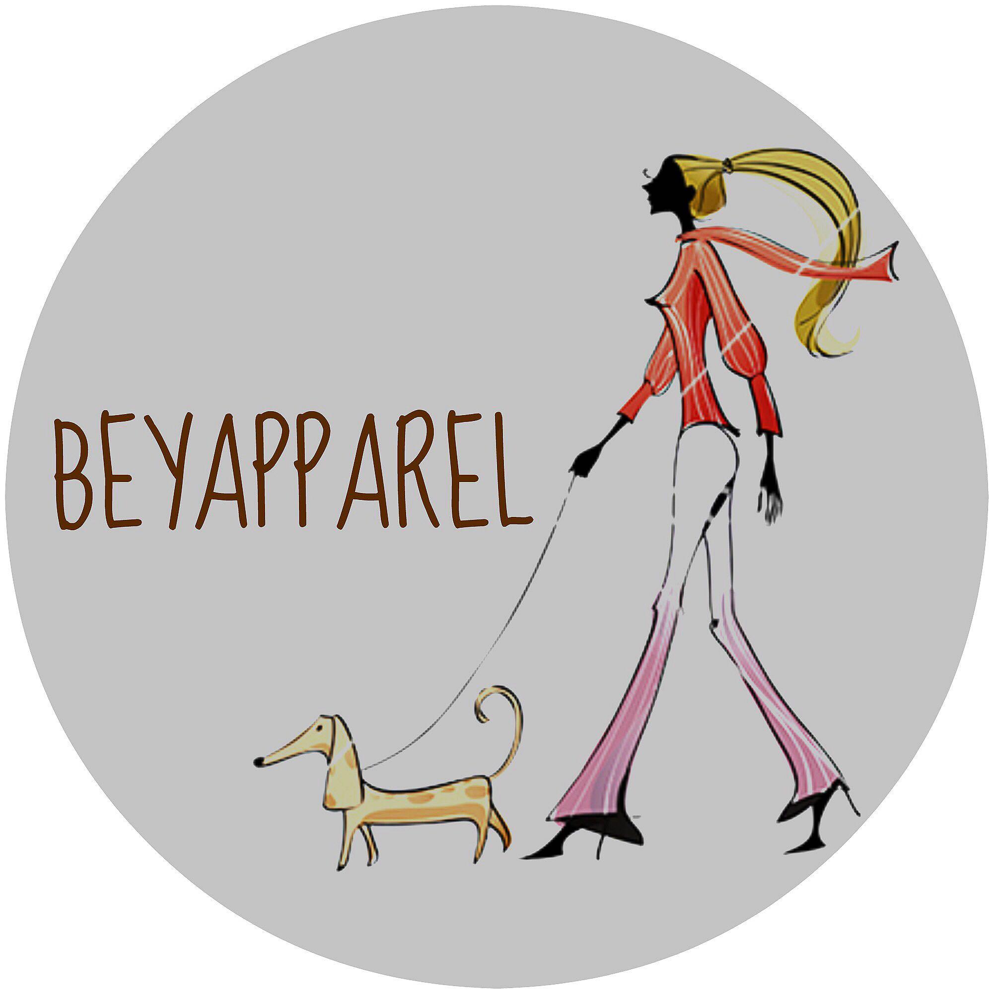 beyapparel