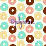 julynswx_