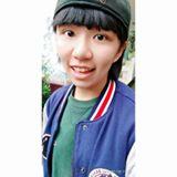 yushin_0730
