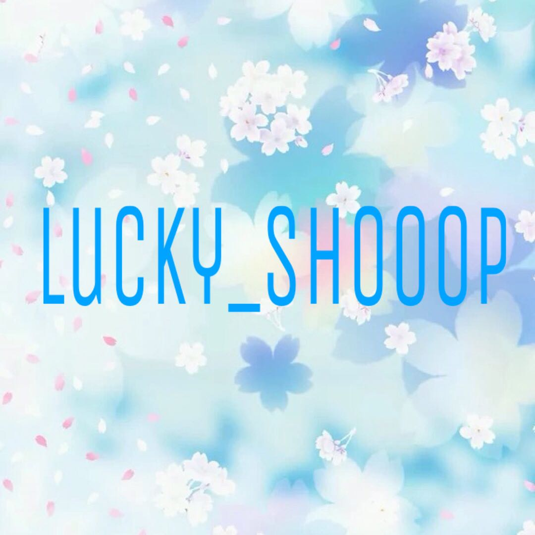 lucky_shooop