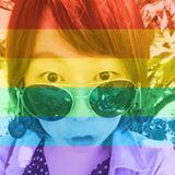 mi_chel_love