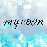 myplusdon