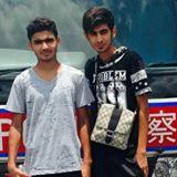 raja_haroon