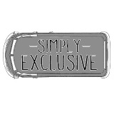 simply_exclusive