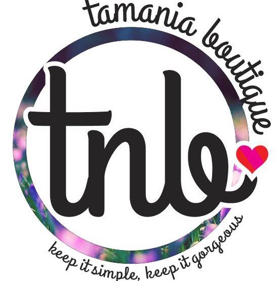 tamaniaboutique