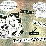thisissecondhand
