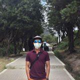 wanz_cinoz