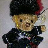 scottishbear