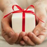 gifts_and_electronics