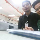 kamal_asyraf