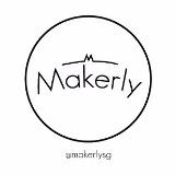 makerlysg