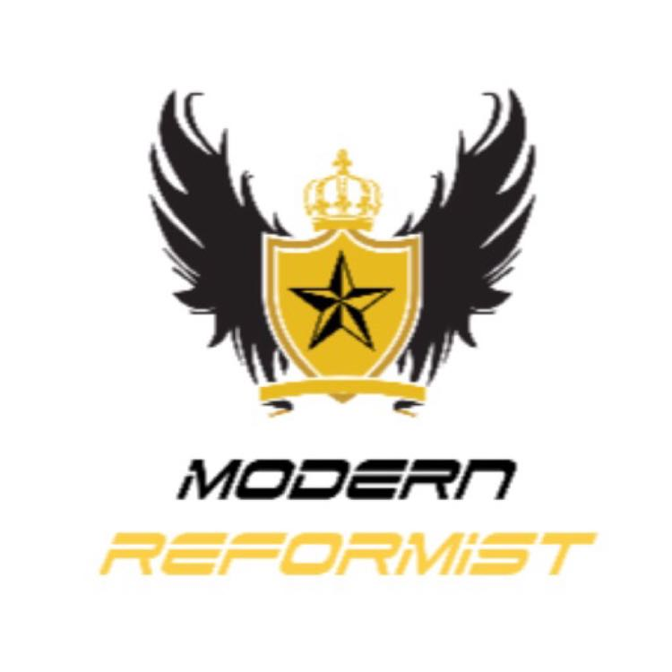 modernreformist