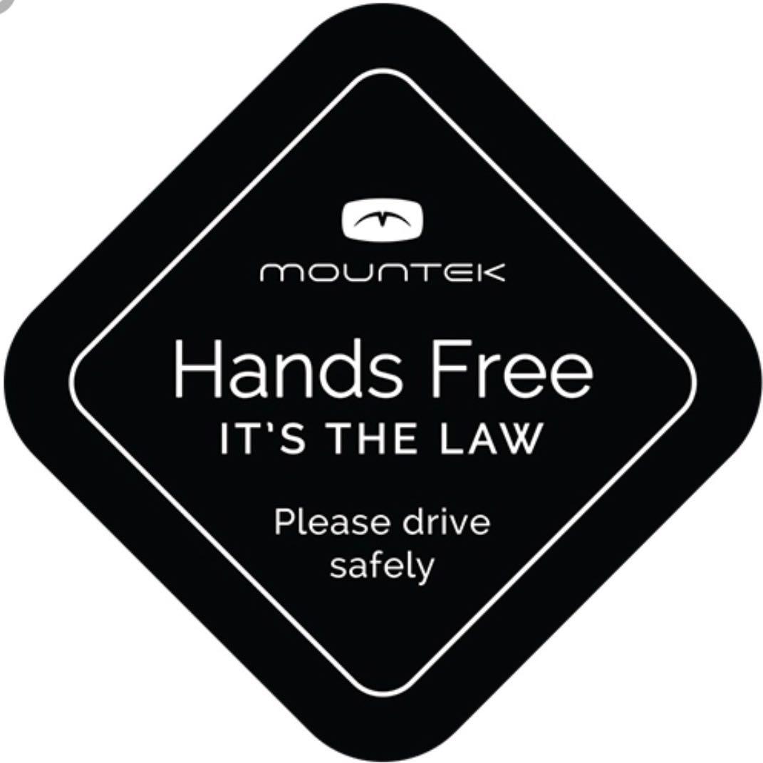 mountek