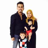 muhammad_naqib
