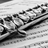 musicloverhere