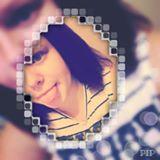my-girl21