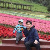 newjooguan