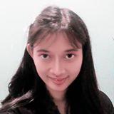 rihan_diar