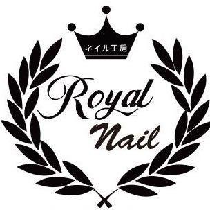 royalnail_salon