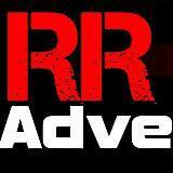 rr_adventuresports