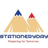 stationeryday